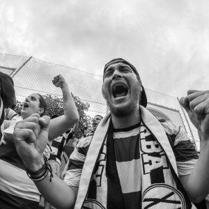 Juventus x XV de Piracicaba