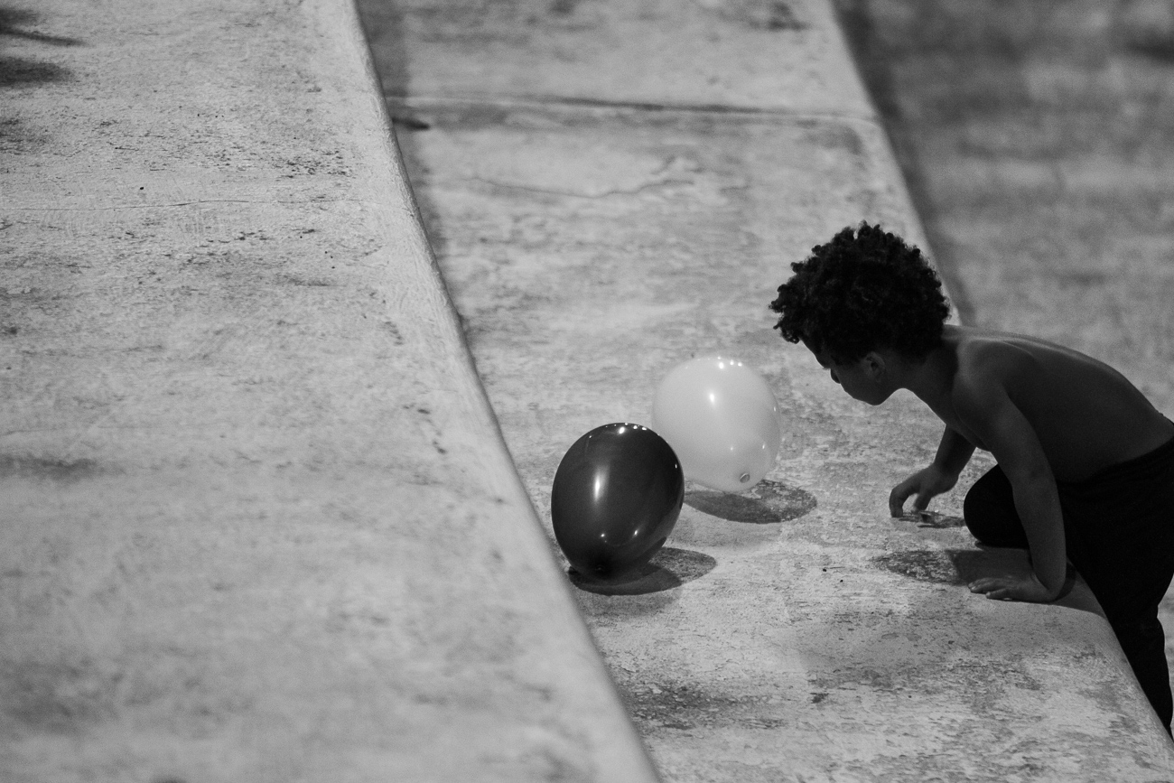 Fotos da torcida em Corinthians x Iranduba