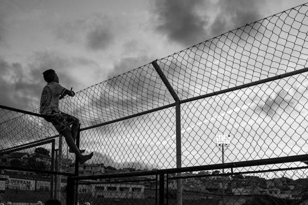 Protegido: Paulista x Flamengo-SP